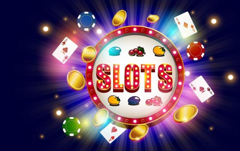 Alasan Sistem Online Game Slot Aman Dibanding Slot Tradisional