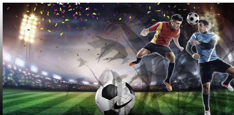Panduan Memilih Agen Judi Bola Online Terpercaya