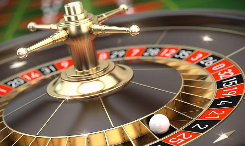 Panduan Memilih Agen Judi Casino